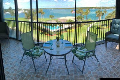 200 Intracoastal Place #408 1