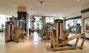 Fitness Center 1
