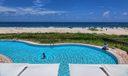 Pool and Beach2