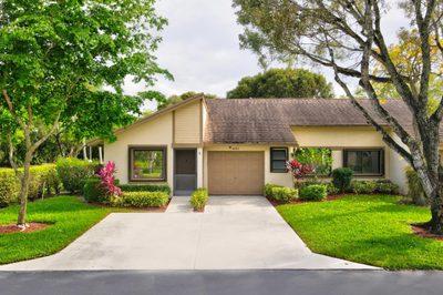8042 Summerview Terrace 1