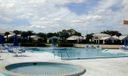 waterbend pool