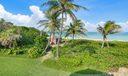 119 S Beach Rd, Jupiter Island