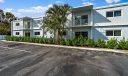 007-401SouthwindDrive-NorthPalmBeach-FL-