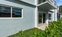 009-401SouthwindDrive-NorthPalmBeach-FL-
