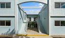 010-401SouthwindDrive-NorthPalmBeach-FL-