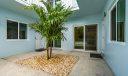 012-401SouthwindDrive-NorthPalmBeach-FL-