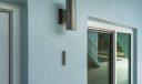 013-401SouthwindDrive-NorthPalmBeach-FL-