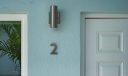 014-401SouthwindDrive-NorthPalmBeach-FL-