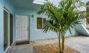 015-401SouthwindDrive-NorthPalmBeach-FL-
