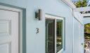 017-401SouthwindDrive-NorthPalmBeach-FL-