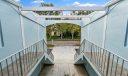 018-401SouthwindDrive-NorthPalmBeach-FL-