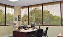Office 2nd Floor