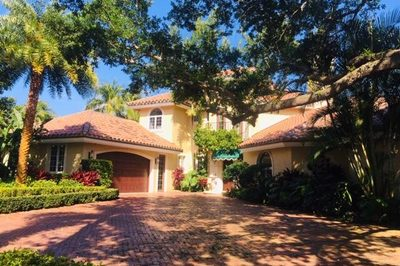 12 Eastwinds Circle 1
