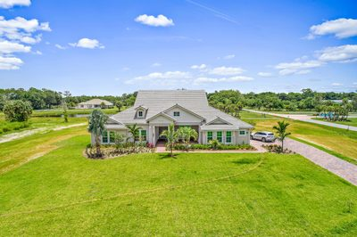 10056 Calabrese Trail 1