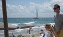 Boca Beach & Inlet