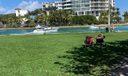 IMG_0352 Beaches