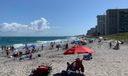 IMG_0367 Beaches