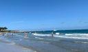IMG_0377 Beaches