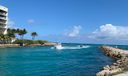 IMG_0357 Beaches