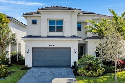 15378 Seaglass Terrace Lane 1