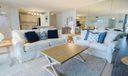03_Living Room (1)