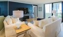 03_Living Room (2)
