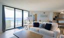 03_Living Room (5)