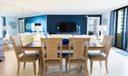 04_Dining Room (1)