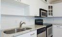 05_Kitchen (3)