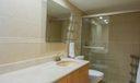 10_Bathroom 1 (1)
