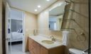 10_Bathroom 1 (2)