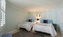 11_Bedroom 2 (1)
