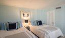 11_Bedroom 2 (2)