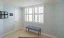 11_Bedroom 2 (4)