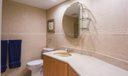 12_bathroom 2 (1)