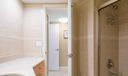 12_bathroom 2 (2)