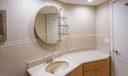 12_bathroom 2 (3)