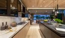 DINING_KITCHEN_ANGLE_2