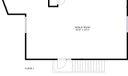 Guest House Floorplan 140_NE_5th_AVENUE_