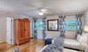 Cottage Living Room(Beds)