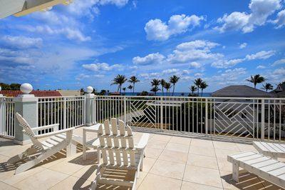 1120 Ocean Terrace 1