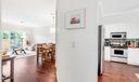 2095 Chagall Cir (8)