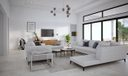 bed room_1