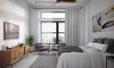 bath room_2