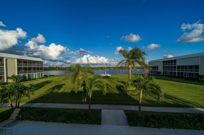 100 Waterway Road #203a 1