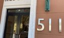 511 Lucerne Ave#405