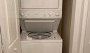 washer ~ dryer