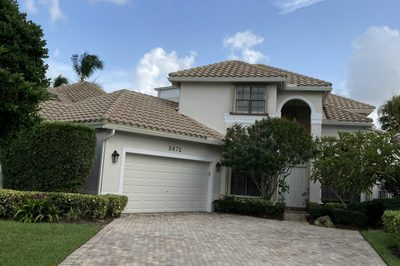2472 NW 64th Street 1