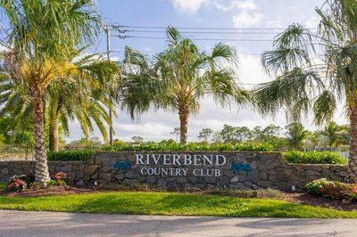 9219 SE Riverfront Terrace #E 1