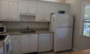 211 kitchen 4